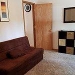 2BR Duplex Apartment