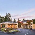 Photo of Courtyard Seattle Bellevue/Redmond