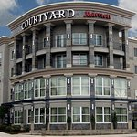 Foto di Courtyard Seattle Kirkland