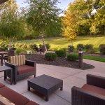 Photo of Courtyard Kansas City Shawnee
