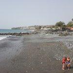 Bild från Bahia Feliz Gran Canaria