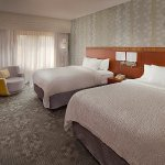 Photo of Courtyard by Marriott Harrisburg Hershey