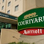 Courtyard by Marriott New York JFK Airport Foto