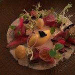 Photo of Restaurant Enfin