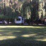 Imagen de Whispering Pines RV & Tent