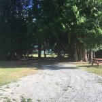 Foto de Whispering Pines RV & Tent