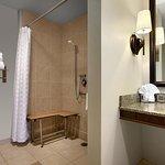 Photo of Embassy Suites by Hilton La Quinta Hotel & Spa