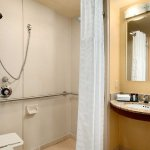 Foto de Embassy Suites Huntsville by Hilton Hotel & Spa