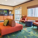 Photo de Fairfield Inn & Suites Fargo