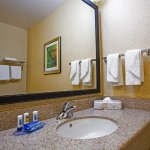 Photo of Fairfield Inn & Suites Toledo North