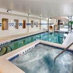 Photo of Fairfield Inn & Suites Toronto Brampton