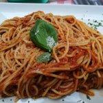 Foto de Pasta Mondo