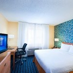 Foto de Fairfield Inn Duluth