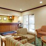 Photo of Fairfield Inn & Suites Valparaiso
