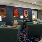 Fairfield Inn & Suites Lancaster Foto