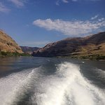 Had a blast with Captain Bill and deckhand Steve on our trip. Loved the high water