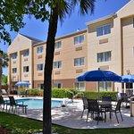 Photo of Fairfield Inn Jacksonville Orange Park