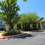 Photo de Hilton Garden Inn Bentonville