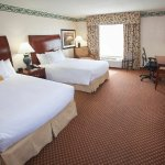Photo of Hilton Garden Inn Elko