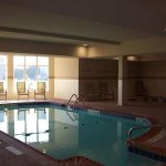 Photo de Hilton Garden Inn Elkhart