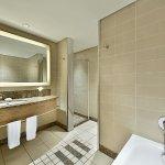 Photo of Hilton Durban