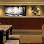 Photo of Kansas City Airport Marriott