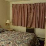 Jet Motel-billede