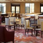 Atlanta Marriott Peachtree Corners Foto