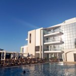 Photo of Albatros Spa & Resort Hotel