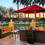 Photo de Scottsdale Marriott at McDowell Mountains