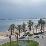 Photo of Hotel Marina