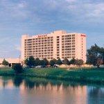 Wichita Marriott Foto