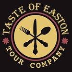 Taste of Easton Tour Company