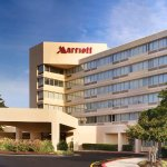 Photo of Marriott at Research Triangle Park