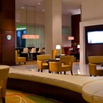Photo of BWI Airport Marriott