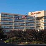 Photo of Detroit Marriott Livonia