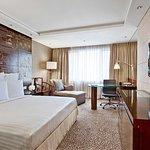 Photo de China Hotel, A Marriott Hotel, Guangzhou