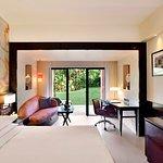 Photo of Goa Marriott Resort & Spa