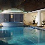 Photo of Bexleyheath Marriott Hotel