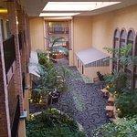 Photo de Embassy Suites by Hilton Lubbock