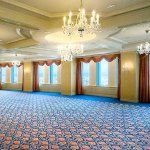 Banquet Room SIRIUS