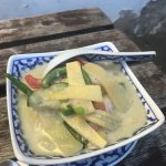Photo of The White Horse Thai Restaurant