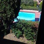 Foto de Poggio del Golf Residence & Club