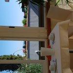 Photo of Poggio del Golf Residence & Club