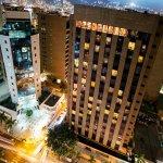 Foto de JW Marriott Hotel Caracas