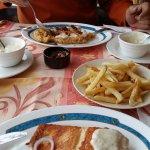 Foto de Restaurant La Jovita