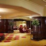 Foto de St. Pierre Marriott Hotel & Country Club
