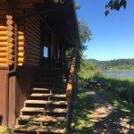 Photo of Cusheon Lake Resort