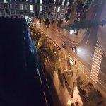 ภาพถ่ายของ อพาร์ทเมนท์สโฟกัส