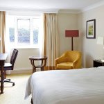 Photo of Meon Valley Marriott Hotel & Country Club